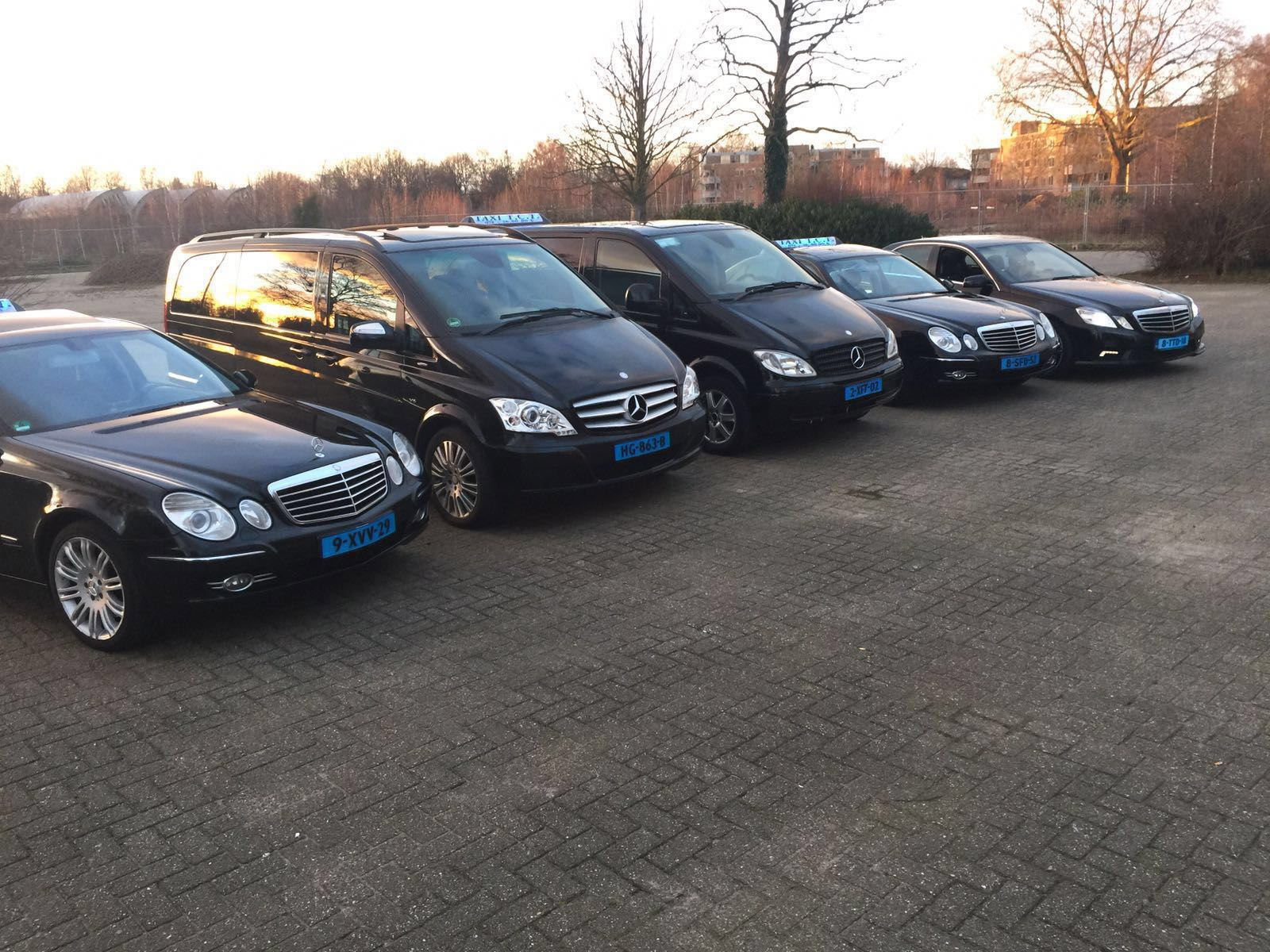 Taxi-Hengelo-Taxi-TCT