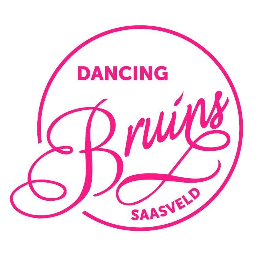 Taxi Dancing Bruins Saasveld
